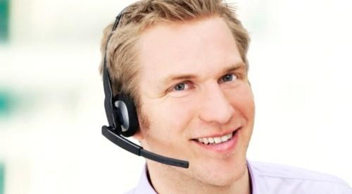 ta kontakt med oss vid frågor eller bokningar av slutstädning